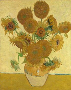 Art Vincent